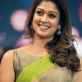 Top 10 Actresses in Tamil 2015 – Photos,Images,Gallery – 35644 – tollywood new actress name list