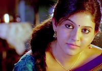 Top 10 Beautiful Actress in Tollywood 2015-2016 – All ..