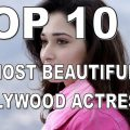 Top 10 Best and Most Beautiful Tollywood Actresses 2017 ..