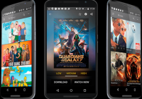 Top 10 Best Android Apps to Watch Indian Movies for Free ..
