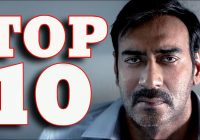 Top 10 Best Bollywood Movies : ALL TIME | Hindi best co ..
