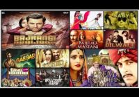 Top 10 Best Bollywood Movies of 2015 based on Box Office ..