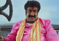 Top 10 Best Comedians in South Indian Movies (Tamil and ..