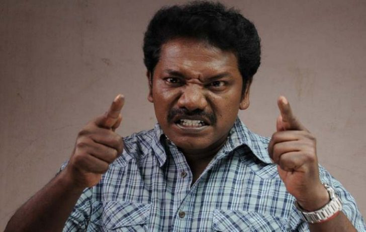 Permalink to Tollywood Comedian Names