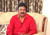 Top 10 Best Comedy Actors In Tollywood | Nettv4u
