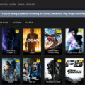 Top 10 Best Places To Watch Free Movies Online No Downloading – watch tollywood movies online free