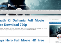 Top 10 Best Websites For Bollywood Full Movies Downloads ..