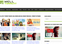 Top 10  Best Websites to Download Bollywood Movies for ..