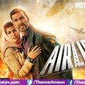 Top 10 Best Websites to Watch Free Bollywood Movies Online ..