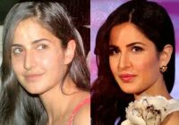 Top 10 Bollywood Actor Without Makeup 2016 Real look of ..