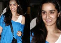 Top 10 Bollywood Actress Without Makeup Photo Images – bollywood actress without makeup images