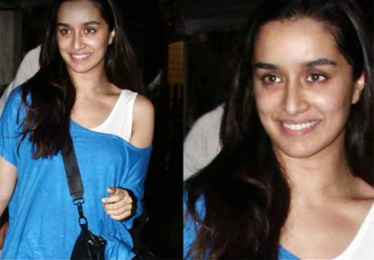 Permalink to The Latest Trend In Bollywood Actress Without Makeup Images