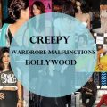 Top 10 Bollywood Actresses Wardrobe Malfunctions Pictures – bollywood wardrobe function
