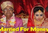 Top 10 Bollywood Actresses Who Married for Money – YouTube – bollywood actress marriage