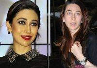 TOP 10 Bollywood Actresses without Makeup – real bollywood actress makeup games