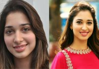 Top 10 Bollywood Actresses Without Makeup | www.pixshark ..