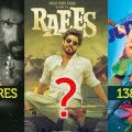 Top 10 Bollywood Box Office Hits Of 2017 | Bollywood Box ..