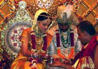 Top 10 Bollywood Brides & Their Wedding Day Looks – Heart ..