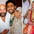 Top 10 Bollywood Brides And Their Stunning Wedding Day Look – bollywood brides pics