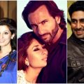 Top 10 Bollywood Celebrity Couples with Great Age Difference – age difference marriage in bollywood