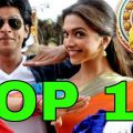 Top 10 Bollywood Comedy Movies : 2012 To 2016 or 2017 ..