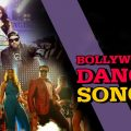 Top 10 Bollywood Dance Songs from recent years | Welcomenri – good bollywood wedding songs