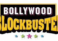 Top 10 Bollywood (Highest Grossing) Movies of All Time By ..