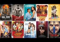 Top 10 Bollywood Movies of 2014 by Box Office Collection ..