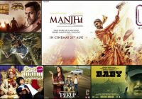 Top 10 Bollywood Movies of 2015 Based on IMDb Ratings – best bollywood movies