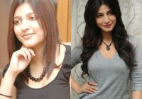 Top 10 Bollywood Plastic Surgeries Disasters: Before ..
