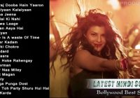 Top 10 Bollywood songs of 2015 free download | iPHOTOFUN – best of bollywood wedding songs 2015