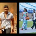 Top 10 Clich – top 10 tollywood movies