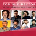 Top 10 Directors in Bollywood and Tollywood – YuppFlix – directors of tollywood