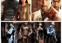 Top 10 Disaster Movies Of Tollywood | Nettv4u