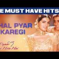 Top 10 famous Bollywood wedding songs – TopYaps – famous bollywood wedding songs