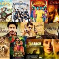 Top 10 grossing Bollywood films of 2012 | PINKVILLA – list of bollywood wedding films