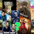 Top 10 Highest Grossing Bollywood Movies 2017 List – iLuBilu – highest grossing bollywood movies
