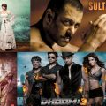 Top 10 Highest Grossing Bollywood Movies 2017 – top bollywood movies