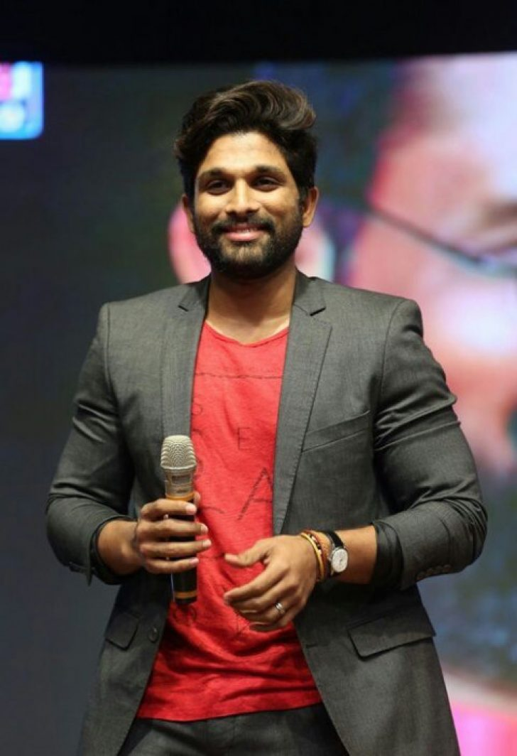 Permalink to You Will Never Believe These Bizarre Truth Of Tollywood Actors Salary