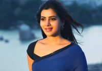 TOP 10 HIGHEST PAID ACTRESS IN TOLLYWOOD 2016 | Filmiplex – highest paid actress in tollywood