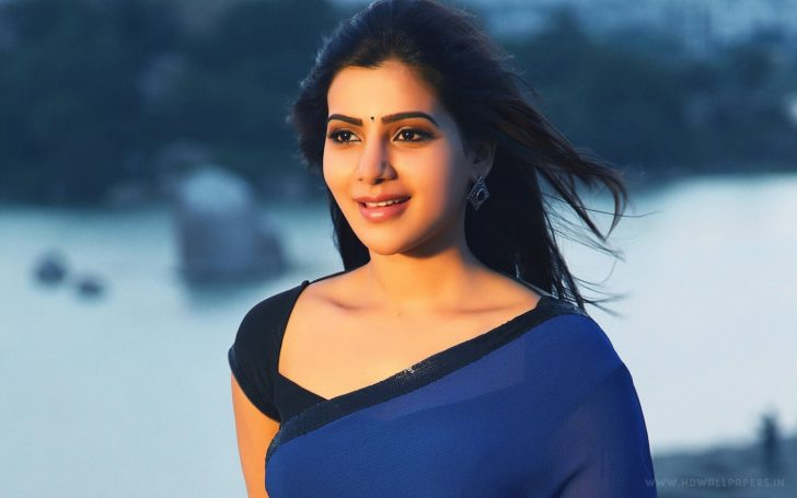 Permalink to Top Paid Tollywood Actress