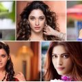Top 10 Highest Paid Actress In Tollywood | Nettv4u