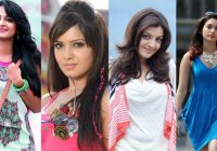 Top 10 Highest Paid Actresses in Tollywood 2016 – YouTube – highest paid actress in tollywood