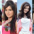 Top 10 Highest Paid Actresses in Tollywood 2016 – YouTube – top paid tollywood actress