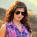 Top 10 Highest Paid Actresses In Tollywood 2018 – Filmy ..