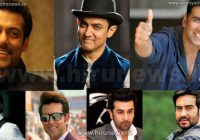 Top 10 Highest Paid Bollywood Actor 2015-16 – Hiru News ..
