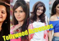 Top 10 Highest Paid Tollywood Actresses – highest paid actress in tollywood