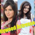 Top 10 Highest Paid Tollywood Actresses – top 10 actress of tollywood