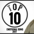 Top 10 Hindi Emotional Songs 2017 | Bollywood Top 10 Songs ..
