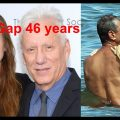 Top 10 Hollywood Couples With The Biggest Age Gap ..